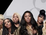 The Love and Hip Hop Cast - Love & Hip Hop