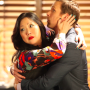 Drop Dead Diva Review: The Turkey Baster