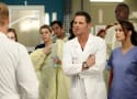 Grey's Anatomy: Watch Season 11 Episode 9 Online