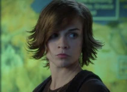 Watch NCIS: Los Angeles Season 3 Episode 4 Online