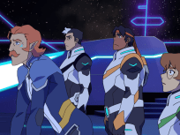 Voltron: Legendary Defender Season 6 Review: An Electrifying, Near Perfect Chapter