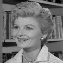 Mrs cleaver