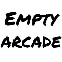 Emptyarcade