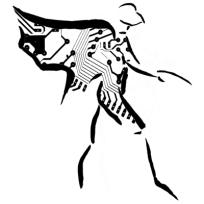 Tengutech