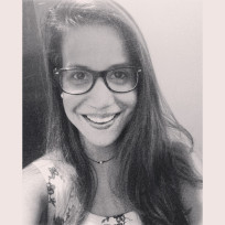 Miss andrea